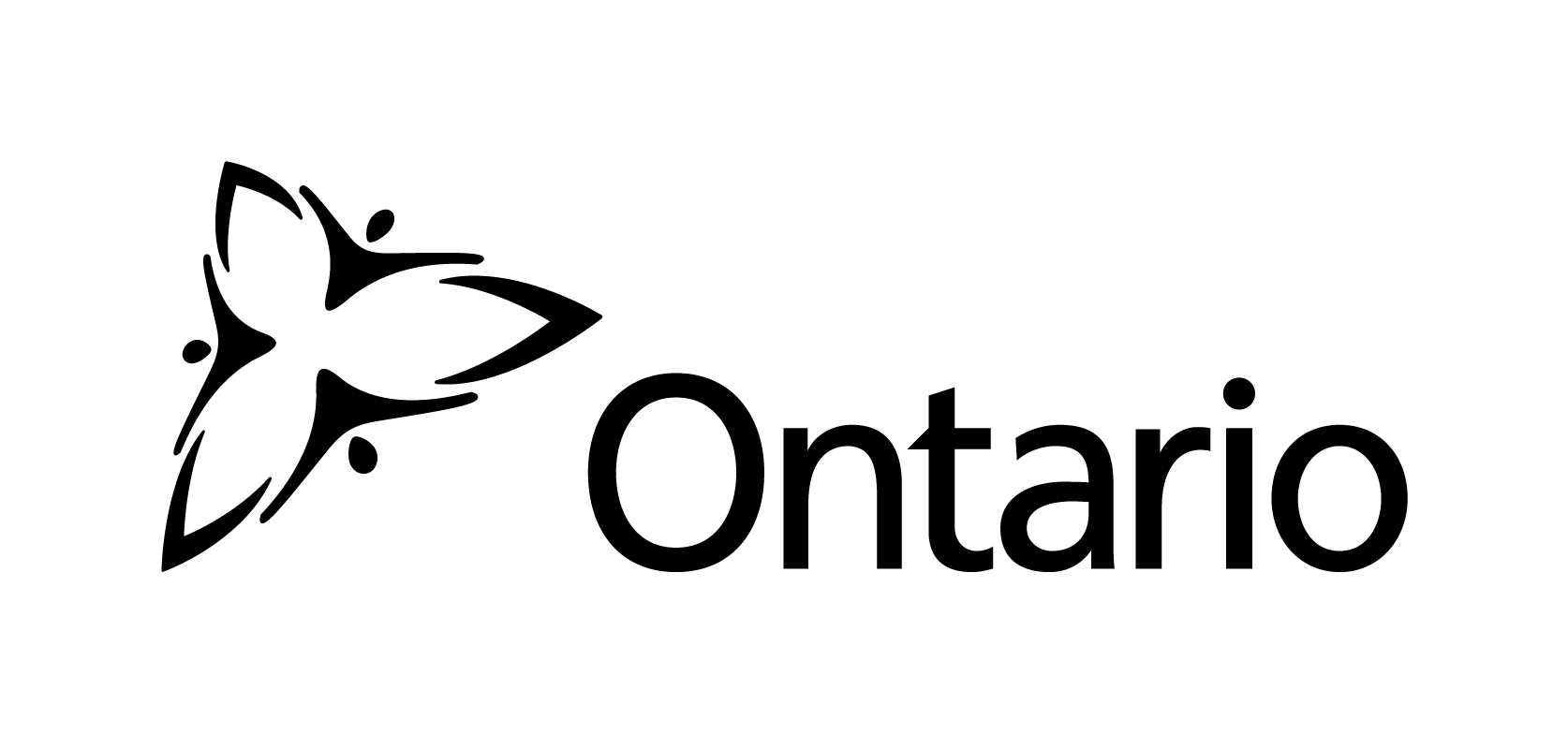 Ontario Highway Traffic Act