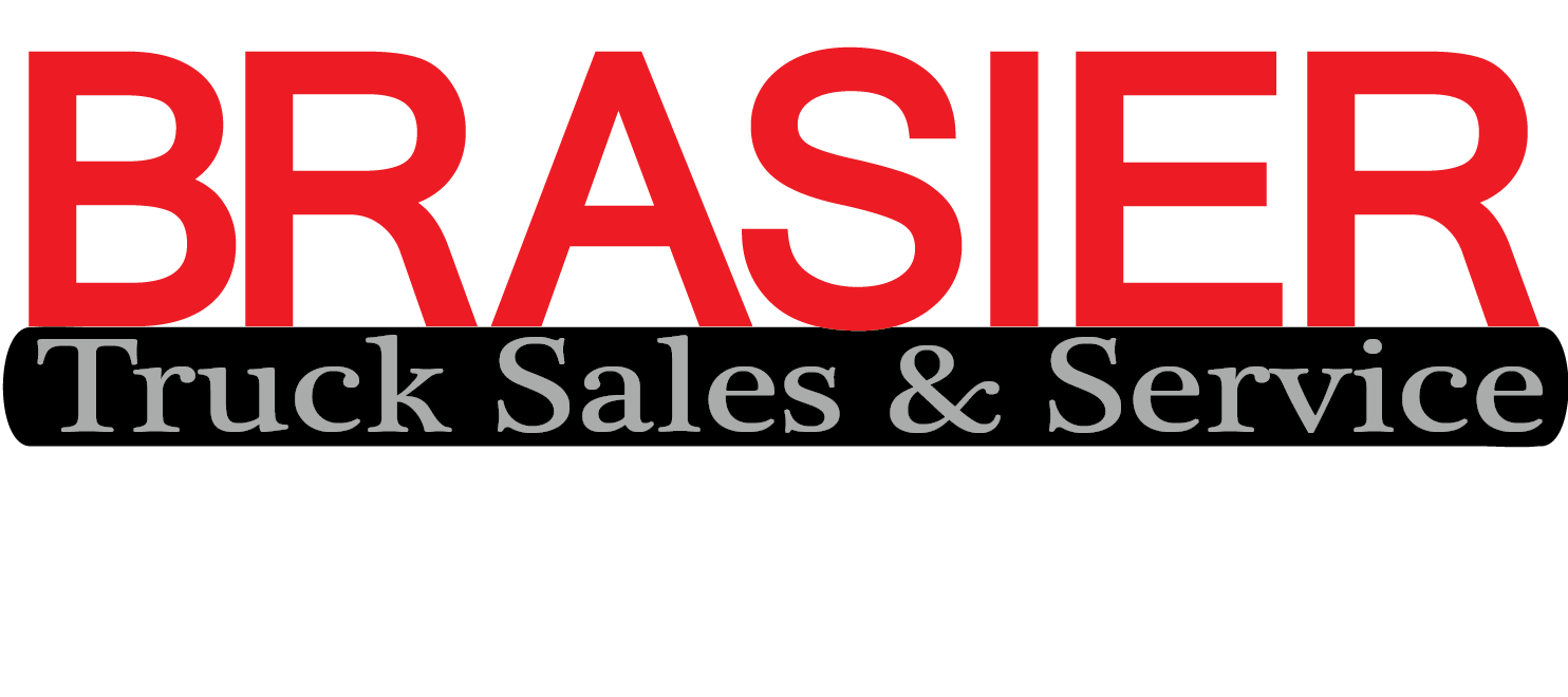 Brasier Truck Sales and Service
